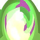 Enter The Green by korokstudios
