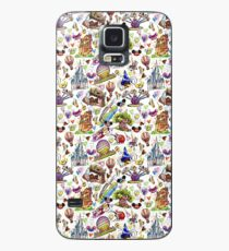 new style 8df52 78984 Disney High-quality unique cases & covers for Samsung Galaxy S10 ...