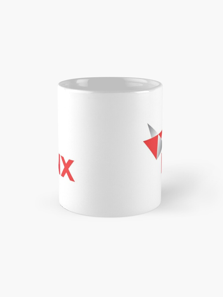 Alternate view of 3D Cad/Cam/Cae NX Cad Designer Mug