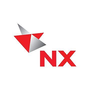 3D Cad/Cam/Cae NX Cad Designer by cadcamcaefea