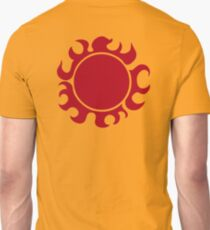 Sunny Pirates Symbol - ONE PIECE (Sunny Pirates) T-Shirt