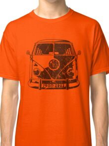 Splitty Classic T-Shirt