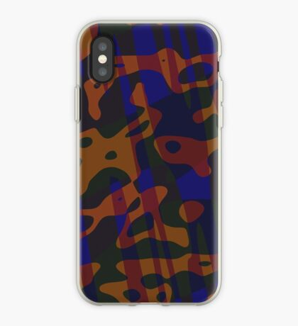printed products iPhone Case