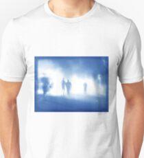 #556     Communion Unisex T-Shirt