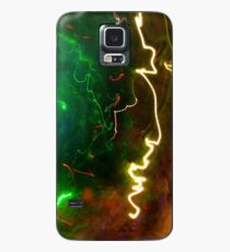 S'letric Cooler Case/Skin for Samsung Galaxy