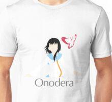 Nisekoi - Onodera Unisex T-Shirt