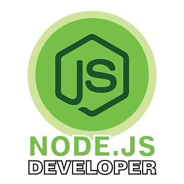 ★ Node.js Developer by cadcamcaefea