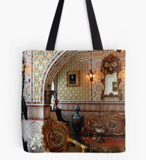 Hilariously Kitschy Tote Bag