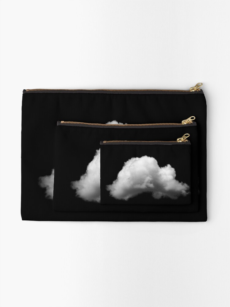 Alternative Ansicht von Wolke Täschchen
