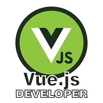 ★ Vue.js Developer by cadcamcaefea