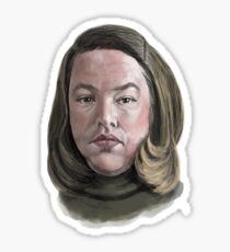 Annie Wilkes Sticker