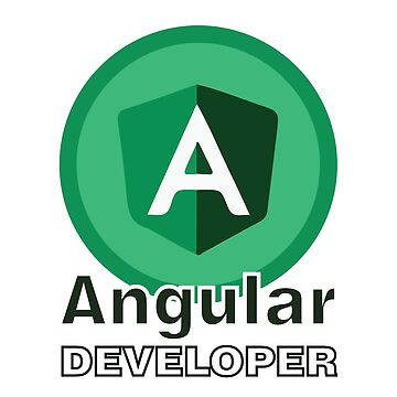 ★ Angular Developer by cadcamcaefea