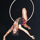 Circus Monoxide by TonySlattery