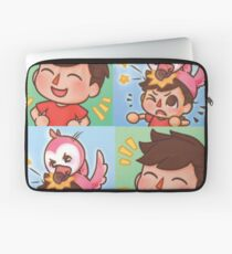Jayingee Laptop Sleeves | Redbubble