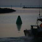 Gone fishing by MDC DiGi PiCS