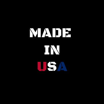 Made in USA by DepthBeyond