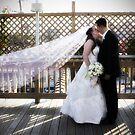 Wedding Moments by Kenneth Gaudioso