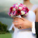 Wedding Moments4 by Kenneth Gaudioso