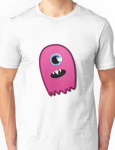 Pink Jelly T-Shirt