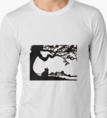 Tara Long Sleeve T-Shirt