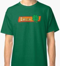 Irish Tee Classic T-Shirt