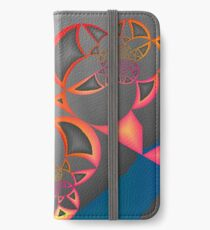 Rogues Gallery 41 iPhone Wallet/Case/Skin
