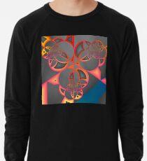 Rogues Gallery 41 Lightweight Sweatshirt