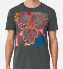 Rogues Gallery 41 Premium T-Shirt