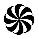 Right-Facing Armenian Eternity Sign by znamenski