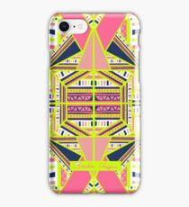 Light Bright iPhone Case/Skin