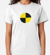 Asap Rocky Testing Classic T-Shirt