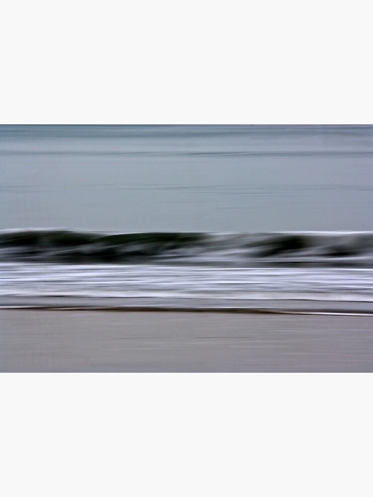 Swell by LynnWiles
