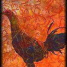 Chicks, chicks, chicks by Blackpig