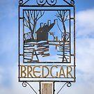 Bredgar by JEZ22