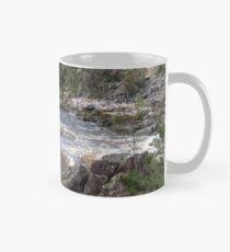 First Basin Flood Mug