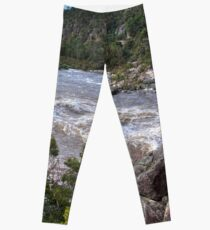 First Basin Flood Leggings