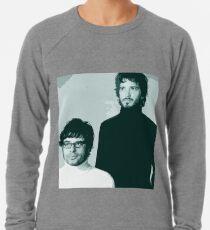 Flight of the Conchords- Family Portrait Lightweight Sweatshirt