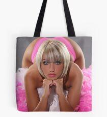 Ita Tote Bag
