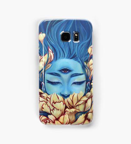 Deosil Samsung Galaxy Case/Skin