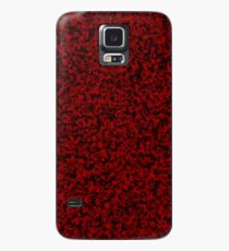 Decorative print products Case/Skin for Samsung Galaxy