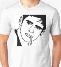 Matt Dillon T-Shirt