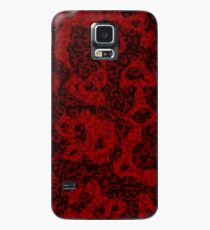 Printable decorative products. Case/Skin for Samsung Galaxy