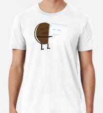 True Friendship Premium T-Shirt
