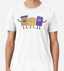 Best Friends Premium T-Shirt