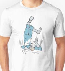 Speedsters Trip Too T-Shirt
