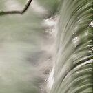 Waterfall Grza by aleksandra15