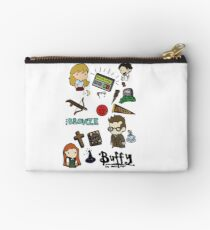 buffy etc. Studio Pouch