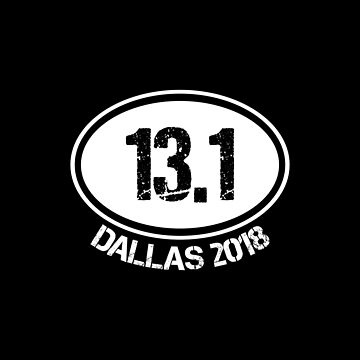 13.1 DCC Dallas TX 2018 Knockout by FairOaksDesigns