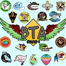BTA S4 by The Bell Tower Association