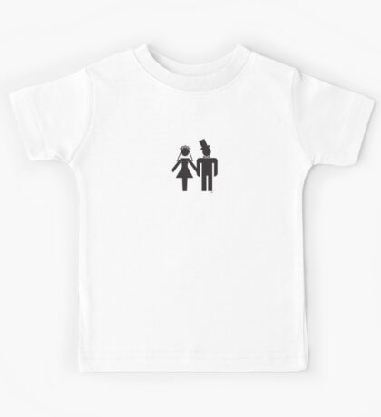 The Wedding Kids Clothes